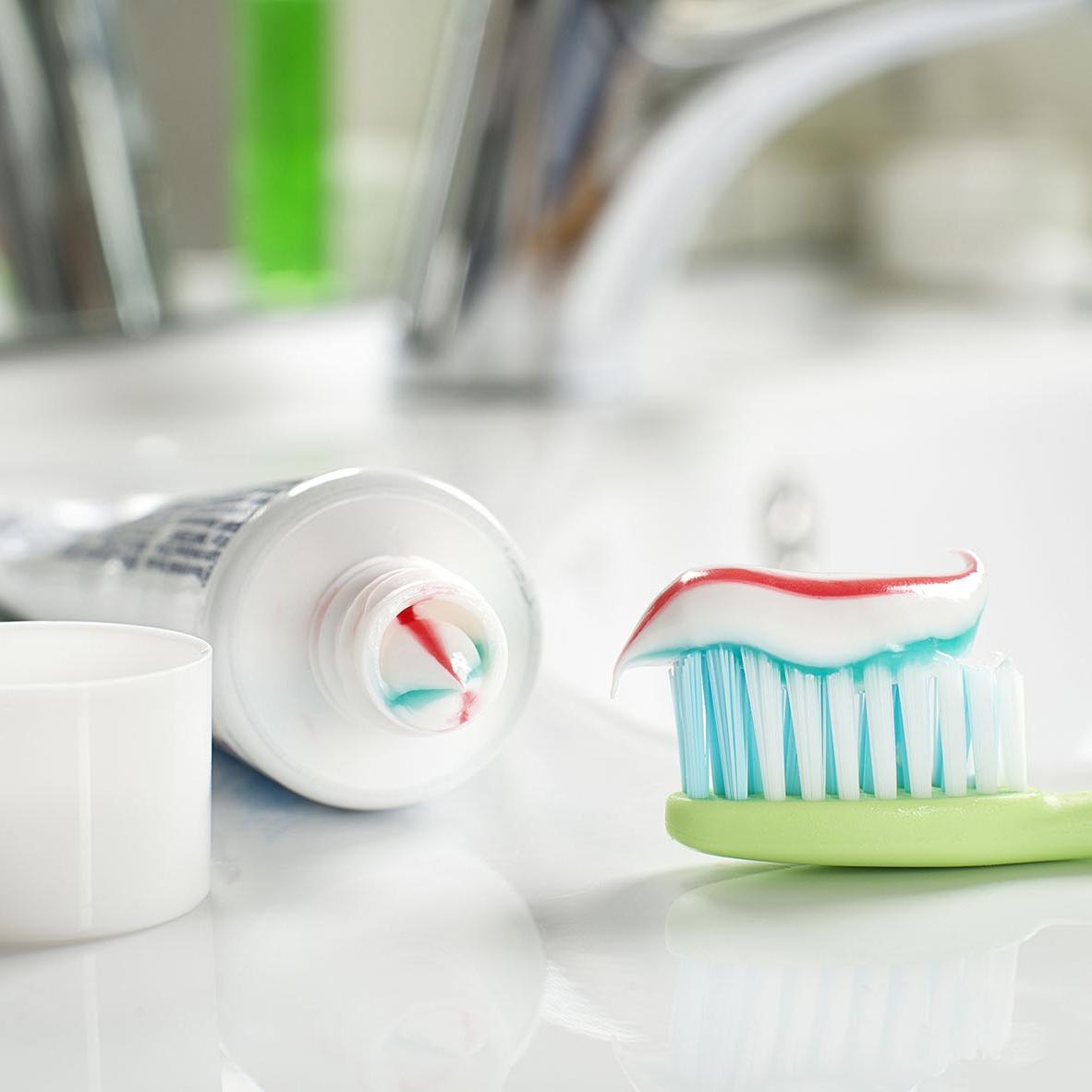Synergy-toothbrush-biddulph.jpg