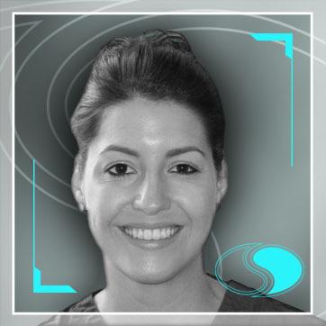 Amelia Wong 2.jpg