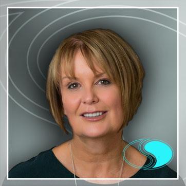 Lesley Morgan-Barlow.jpg