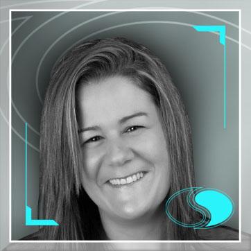 Angela Chambers 2.jpg