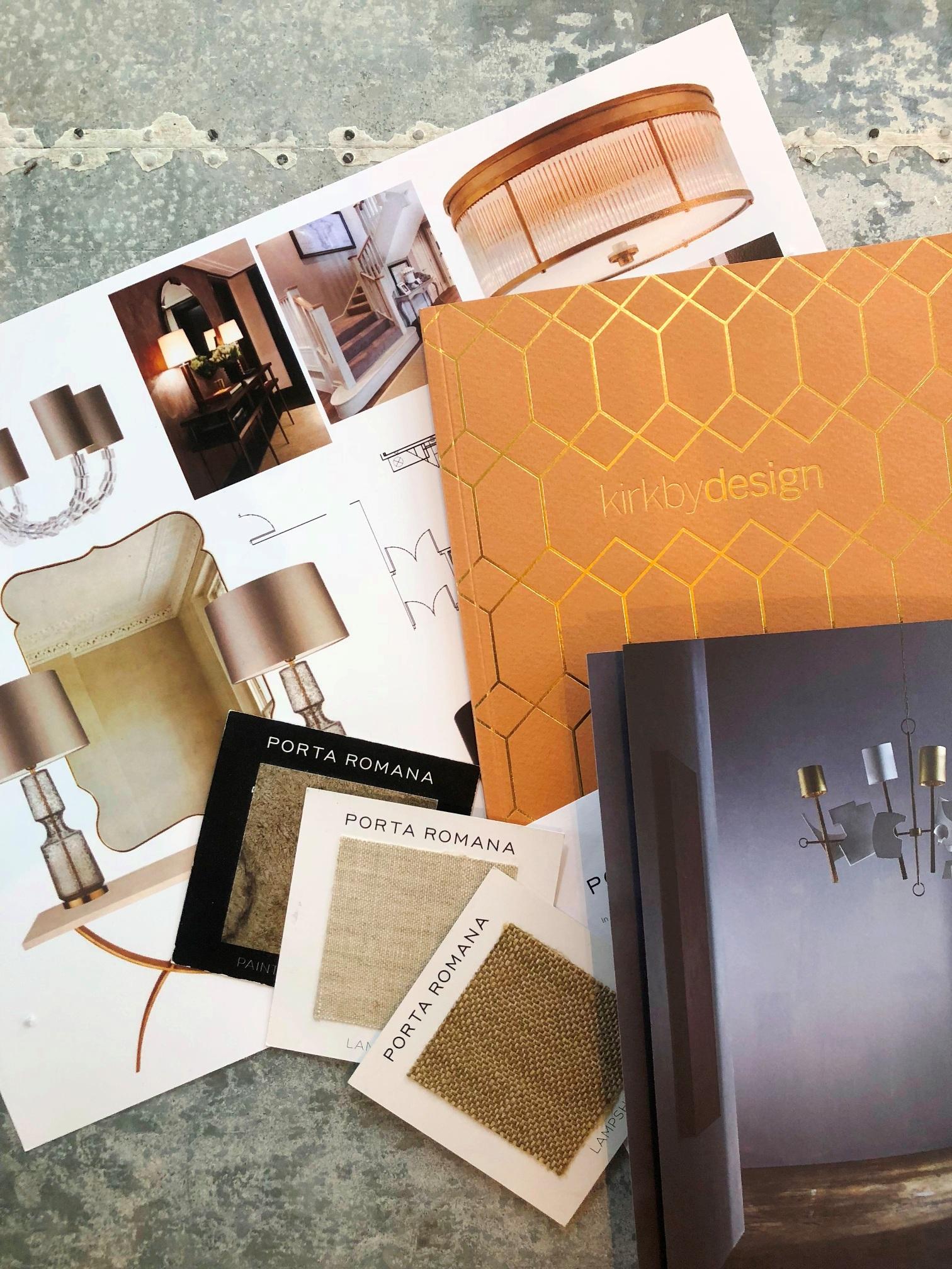 lee austin design - interior and architectural design ireland