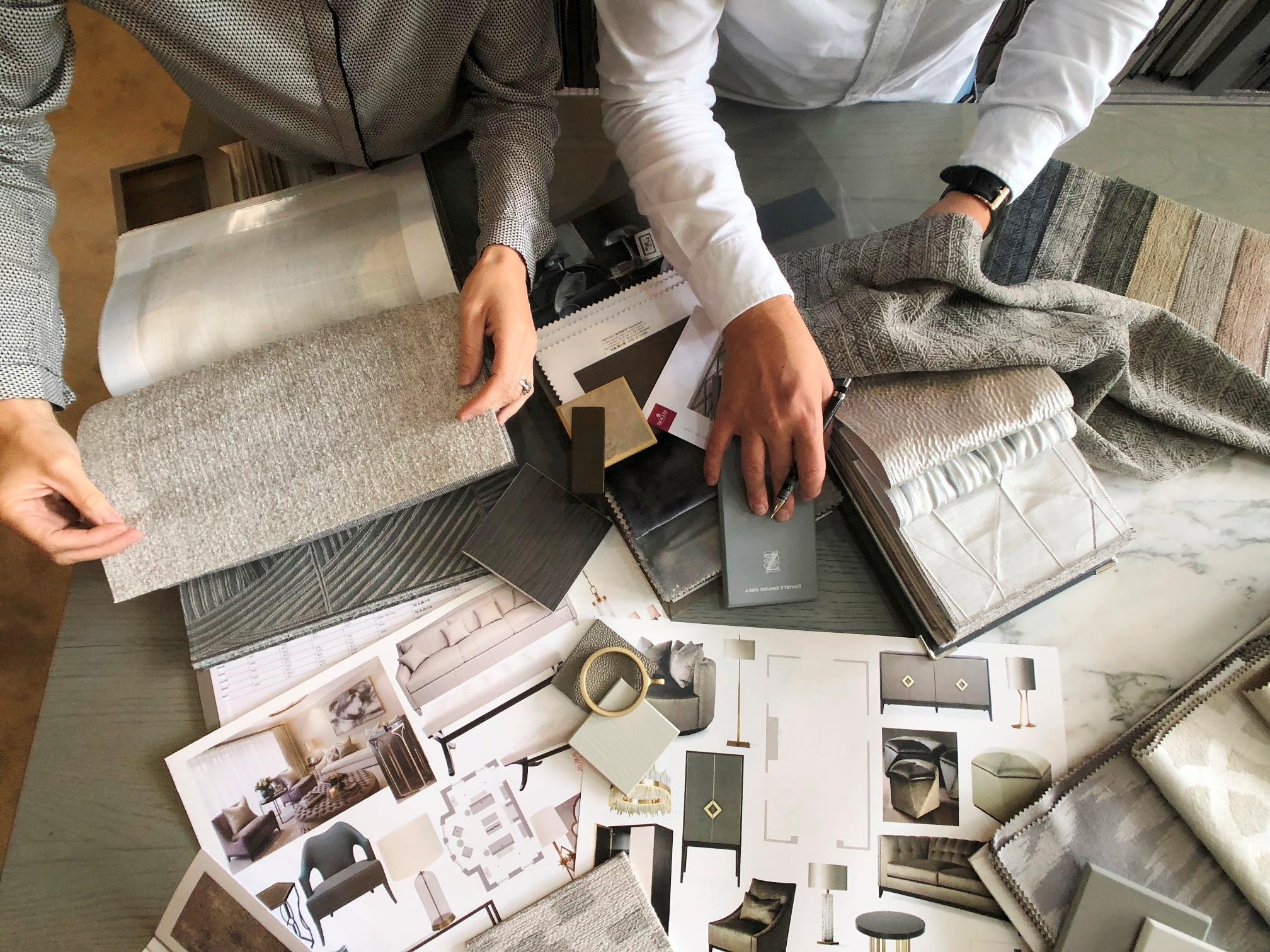 Lee_Austin_Interior_Design_Northern_Ireland_Materials2.JPG