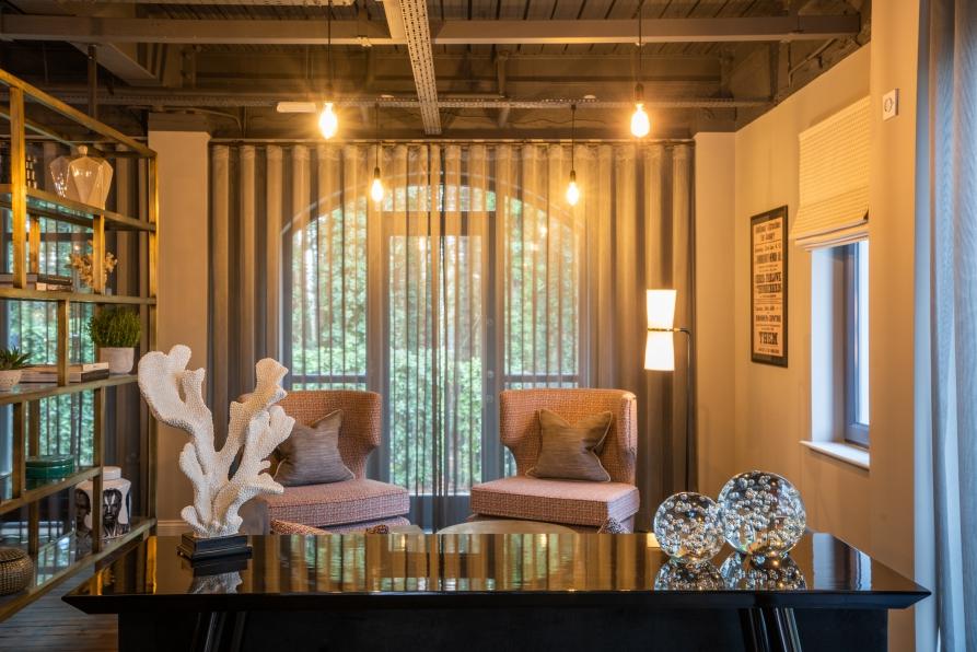 lee-austin-interior-design-luxury-residential-commercial-ireland9.jpg