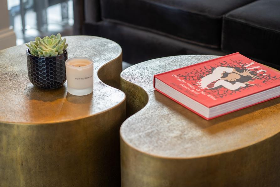 lee-austin-interior-design-luxury-residential-commercial-ireland10.jpg