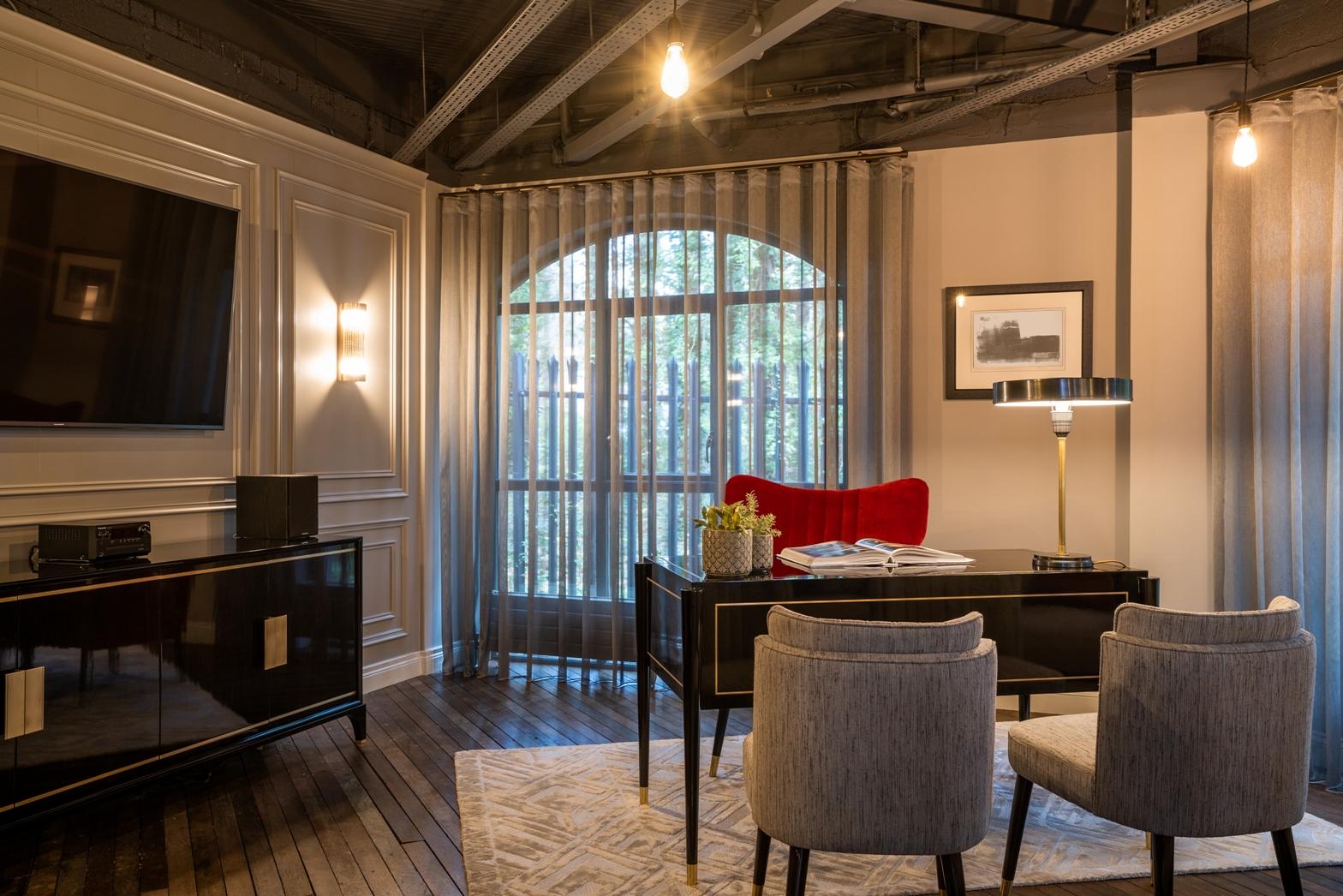 lee-austin-interior-design-luxury-residential-commercial-ireland1.jpg