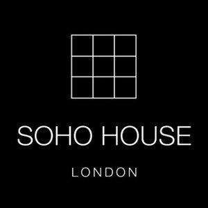 soho+house.jpg
