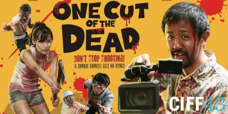 One-Cut-of-the-Dead-1.jpg