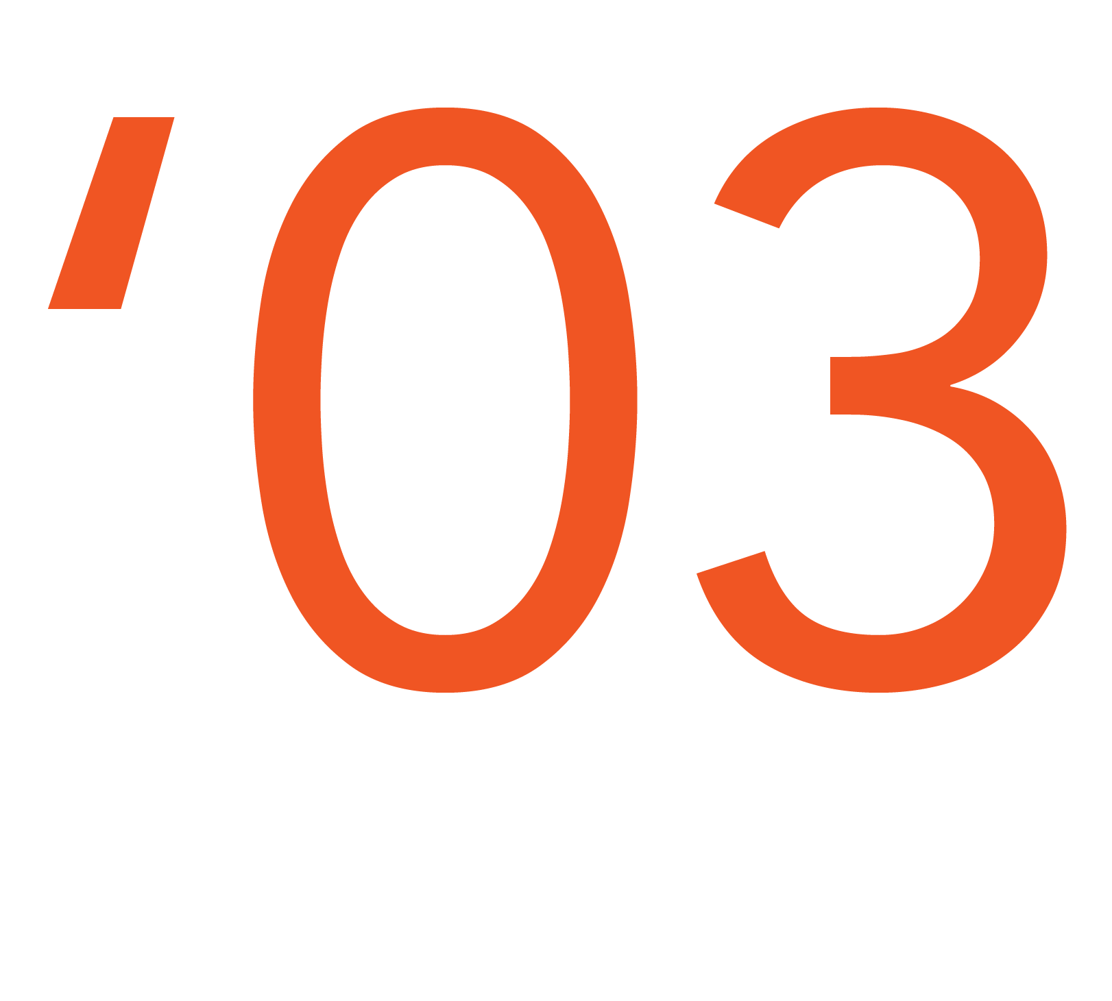 03.png