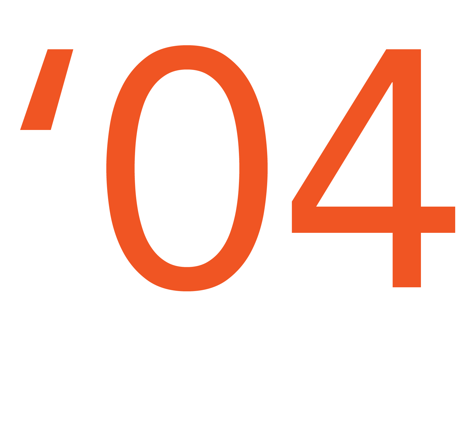 04.png
