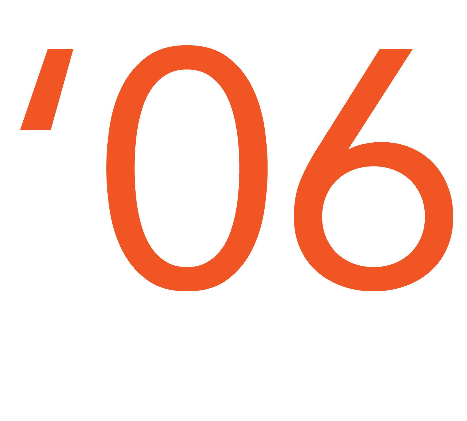 06.png