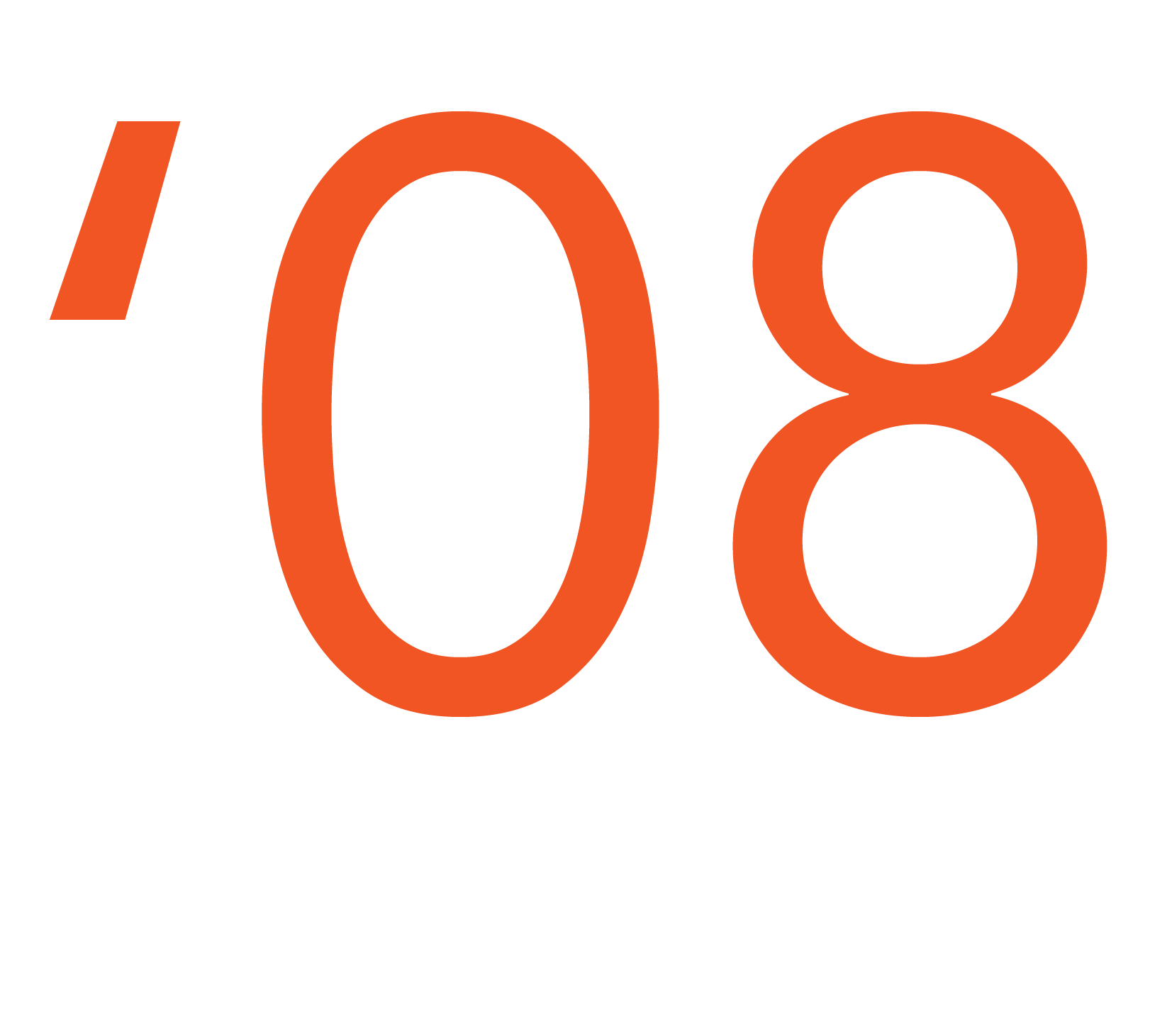 08.png