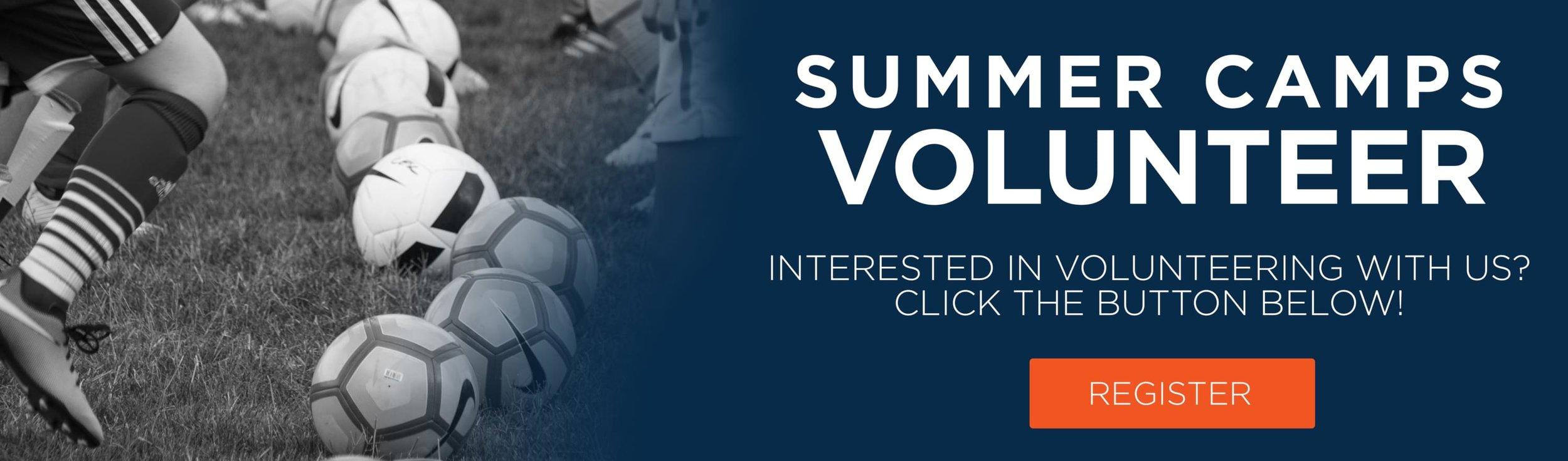 Summer Camp Volunteer.jpg