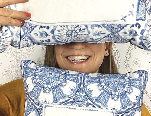 Home Page Ana Image sml.jpg