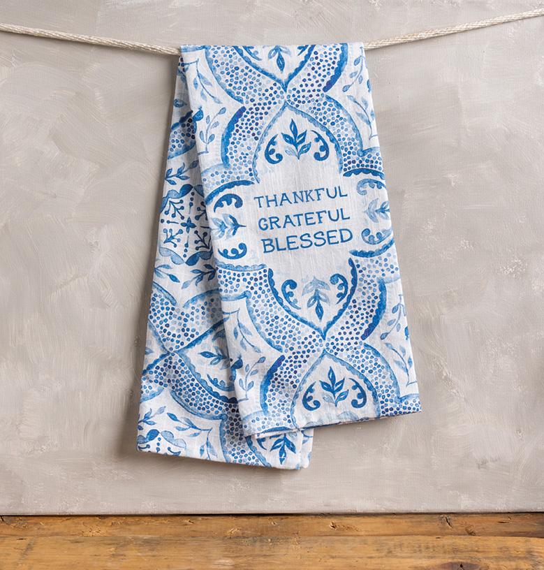 2018 Spring Holiday Ana Davis Towels.jpg