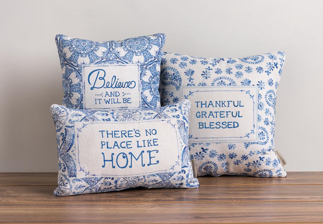 ADL Pillows.jpg