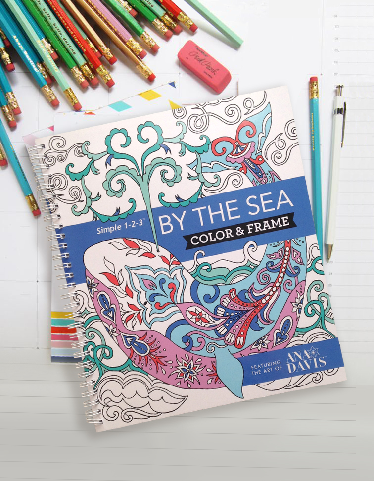 By the Sea Coloring BookB.jpg
