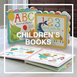 COTTAGE DOOR PRESS - Illustrated children's books.