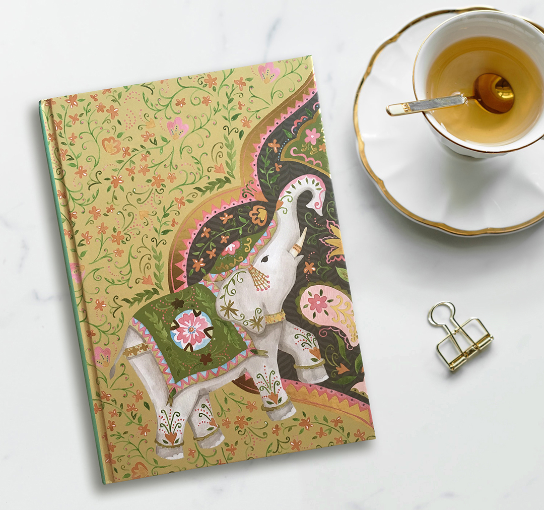 Elephant Journal.jpg