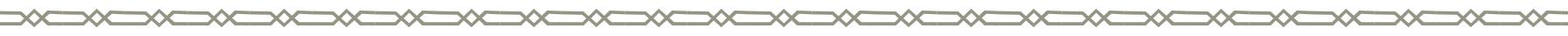 Grey Chain Shorter.jpg
