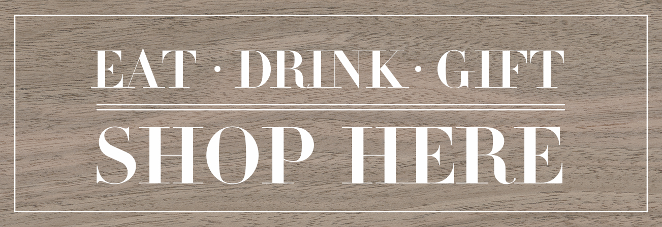 EAT DRINK GIFT Banner Wood Type Only.jpg