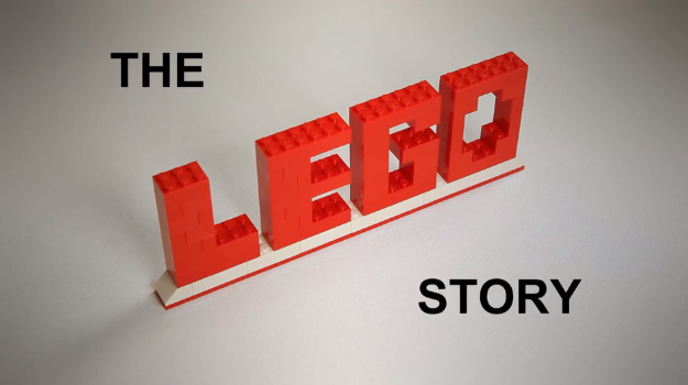 The Lego Story.PNG