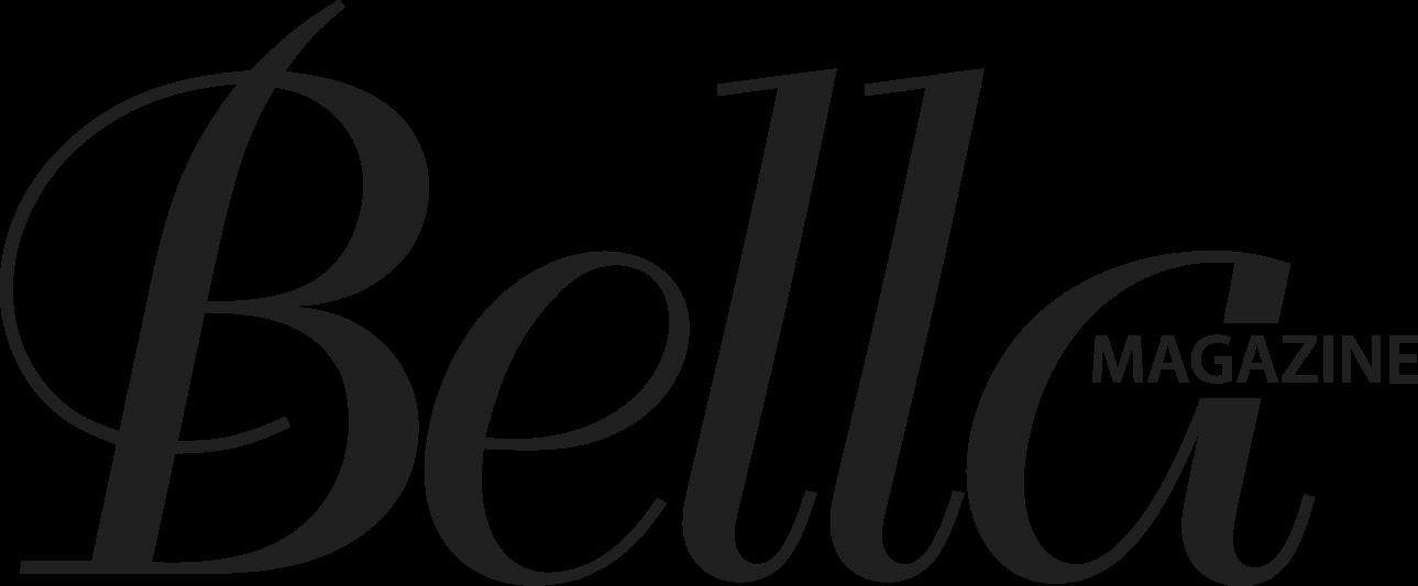 BELLA. BLK.png