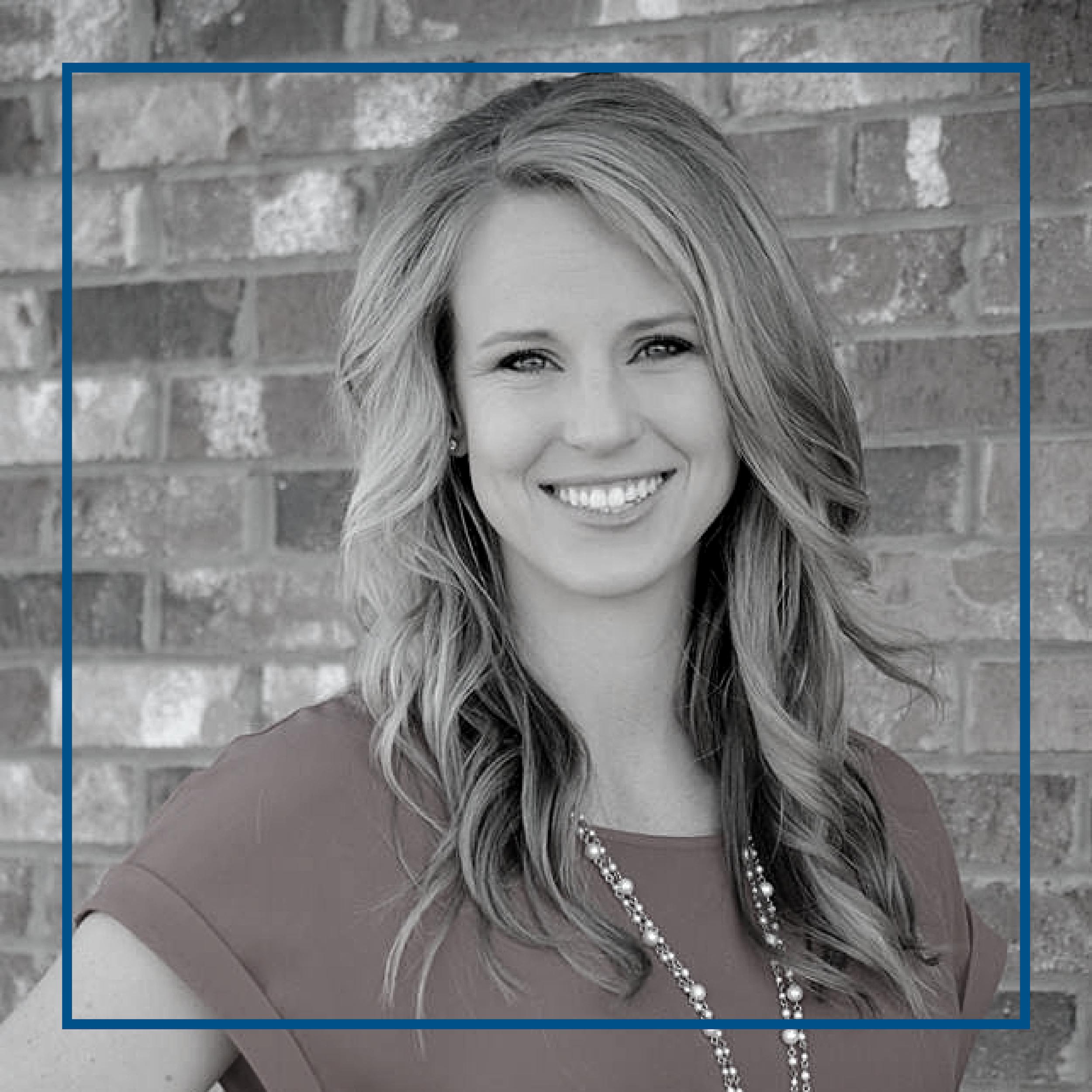 Dr. Emily Carter - Meet the Dentist!
