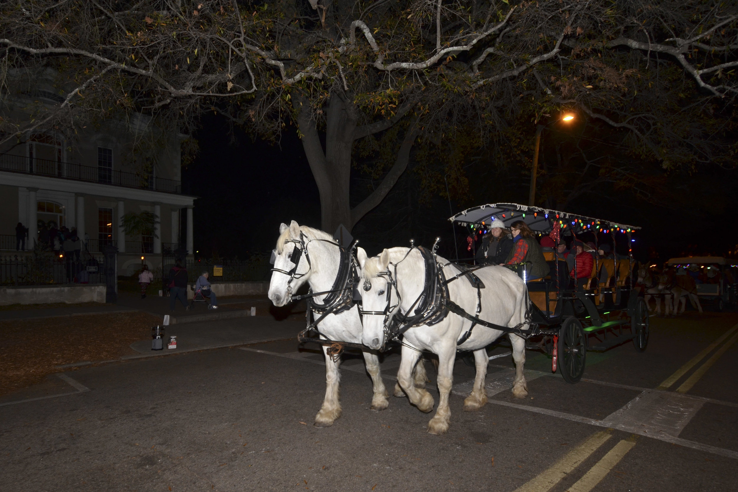 2017 Candlelight Tours and Carriage Rides_3.jpg