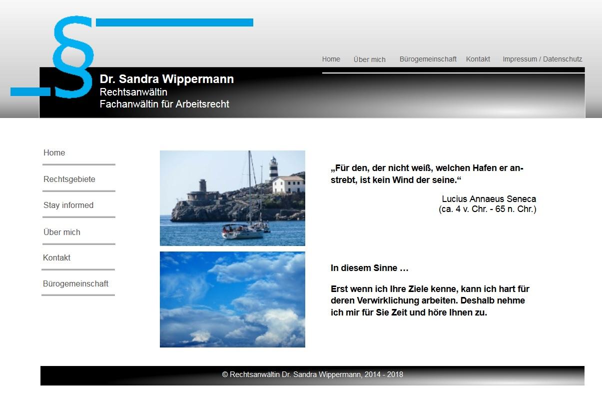 Wippermann Homepage.jpg