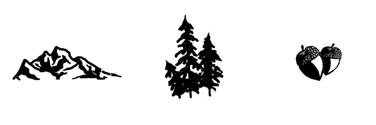 emblems_01.jpg