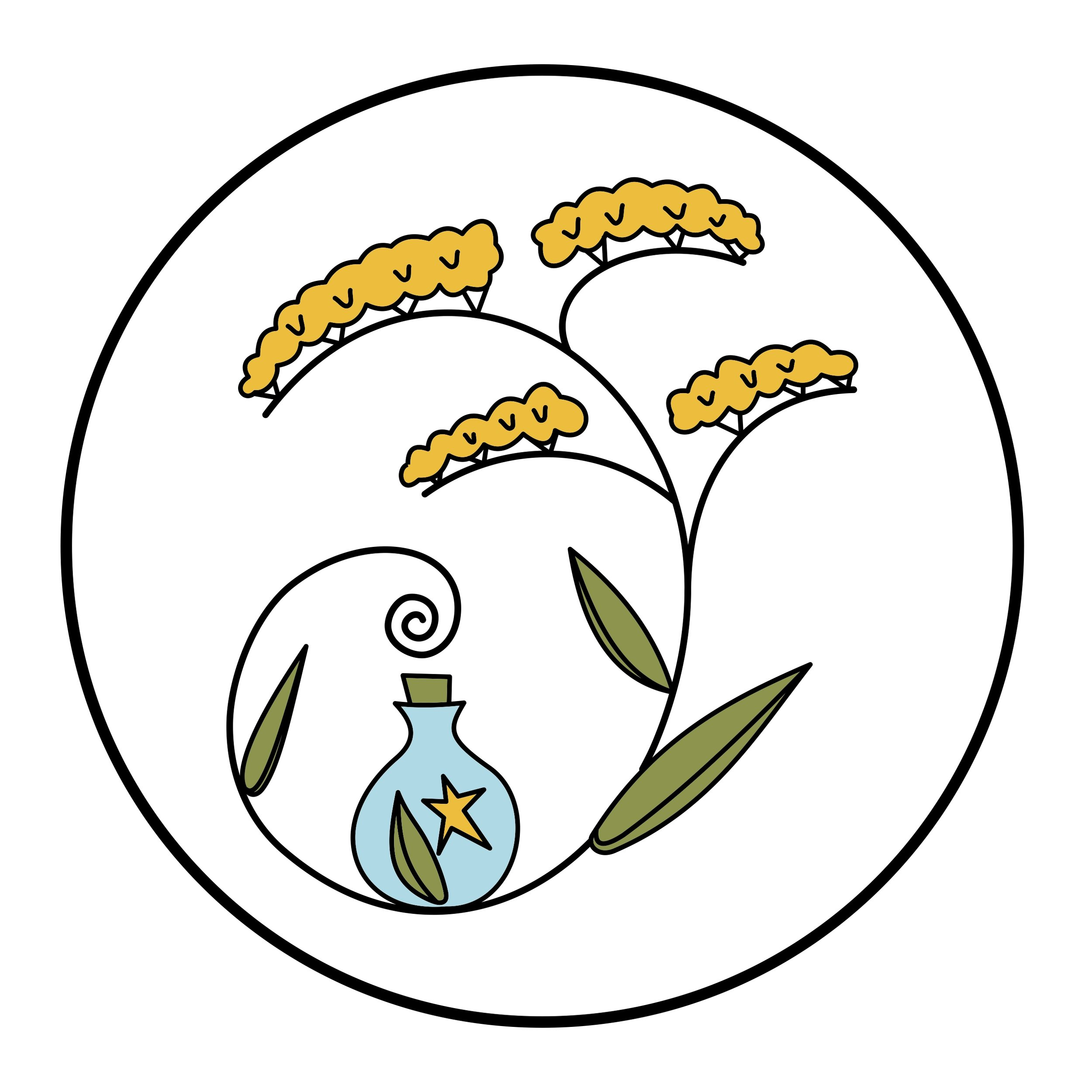 Logo V4_large.jpg