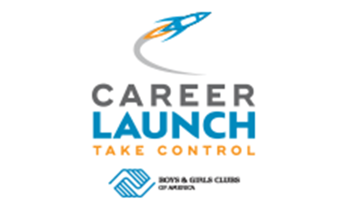 CareerLaunchLogo-card-230x140.png