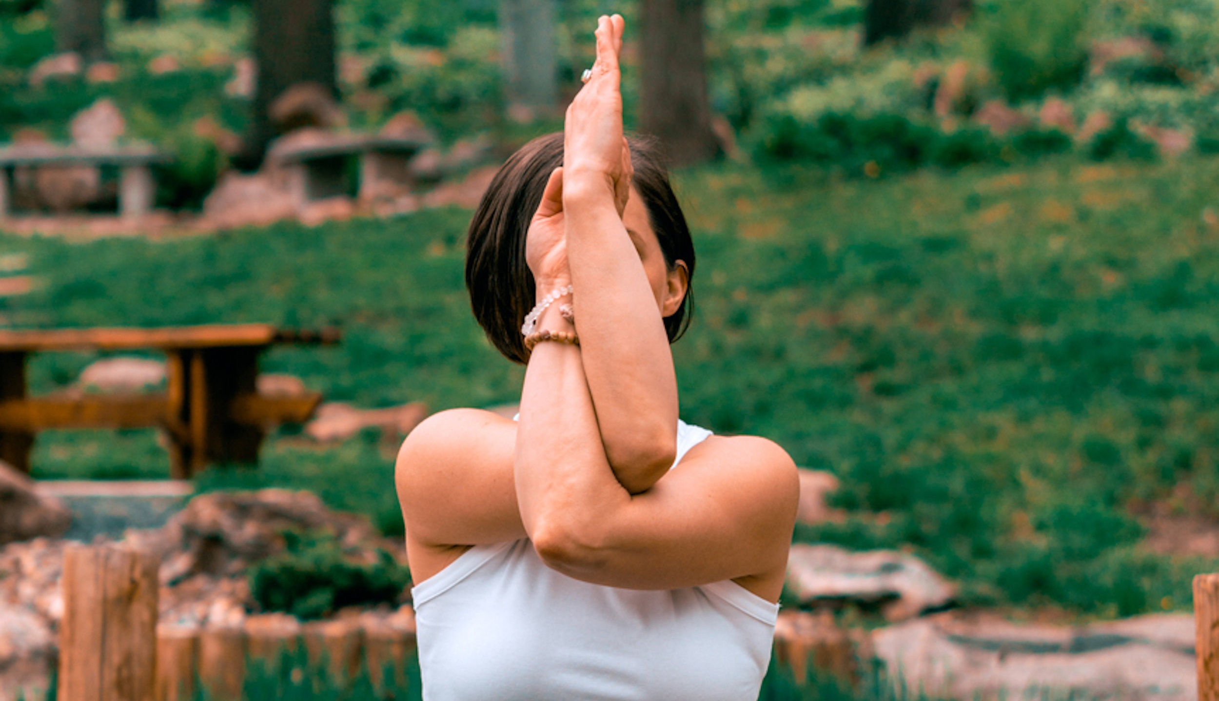 Yoga and Meditation - Yoga classes and One-On-One sessions designed to meet you where you are…