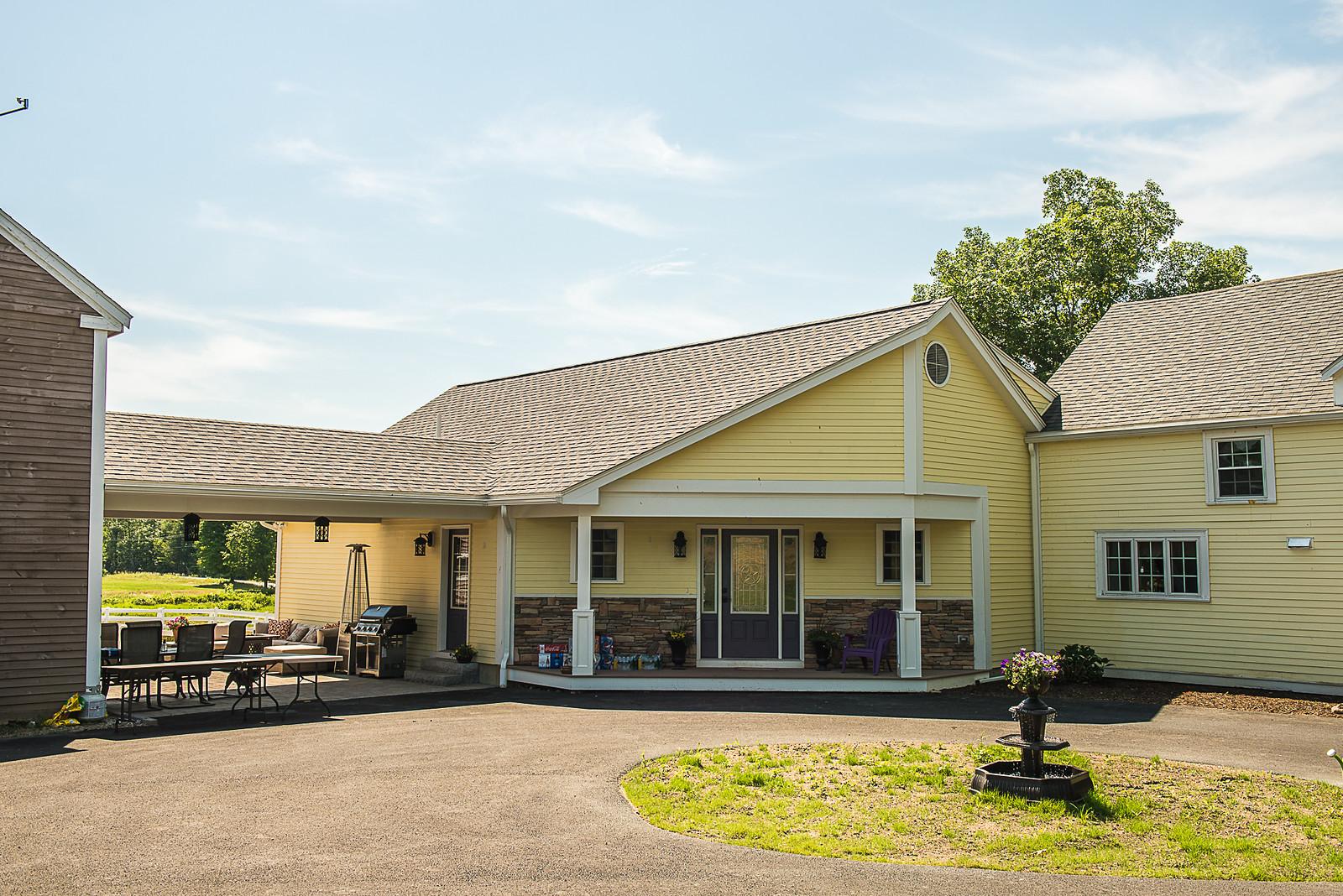 Plaistow farm house addition 2.jpg
