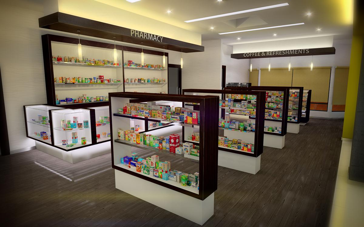 pharmacy area2.jpg