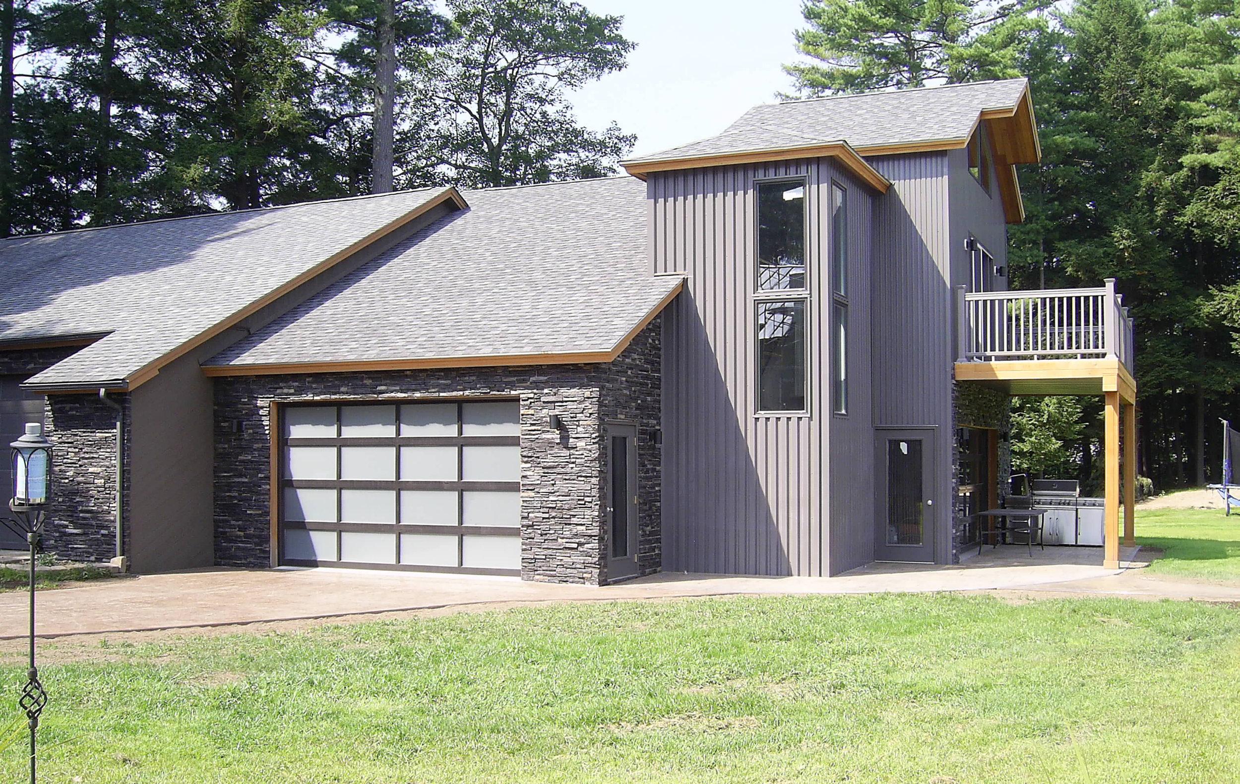 garage 0044.jpg