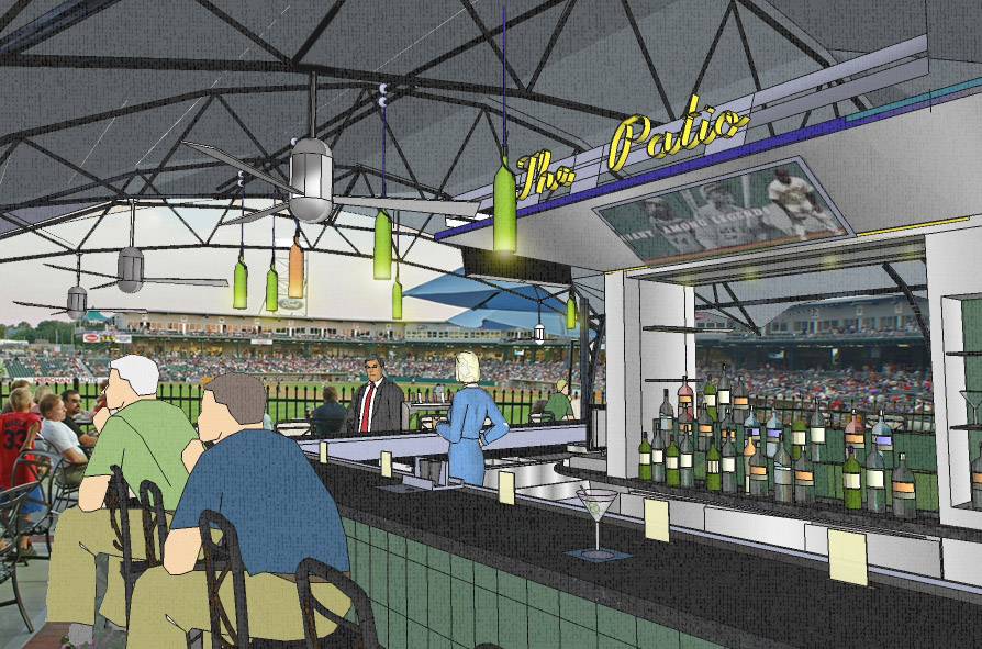 bar-concept-hilton-garden-inn.jpg