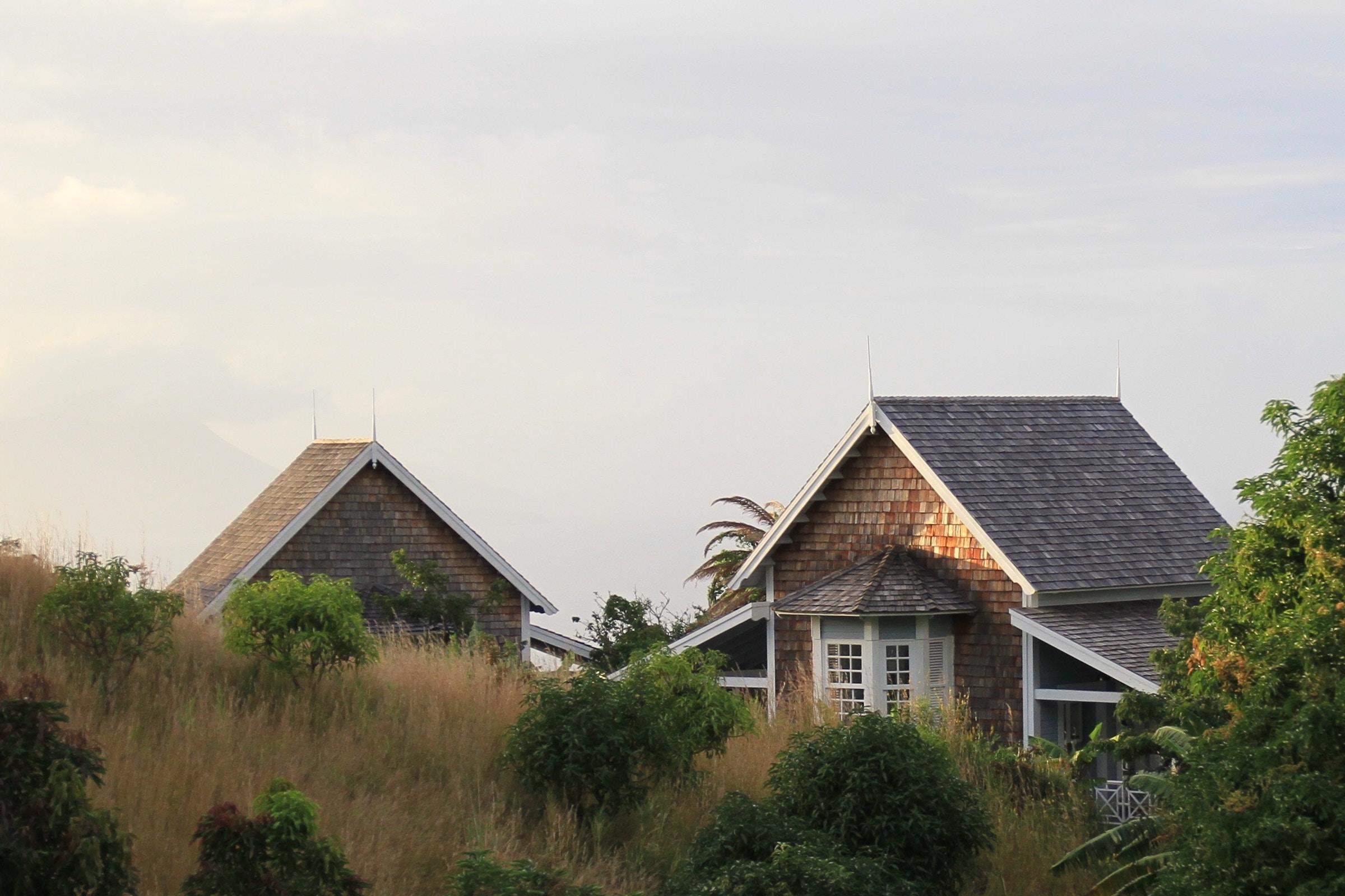 Seasonal Homeowners -