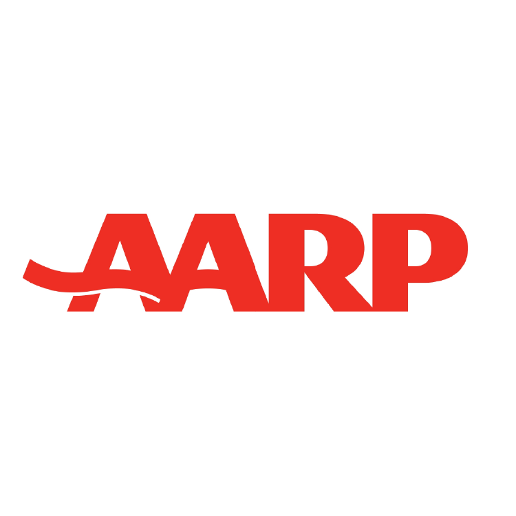 AARP-01.png