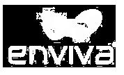 EnvivaNOPellets-300x160_White.png