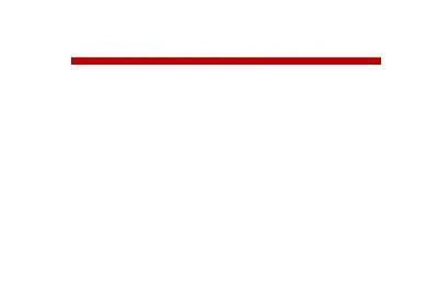 msha_logo.png