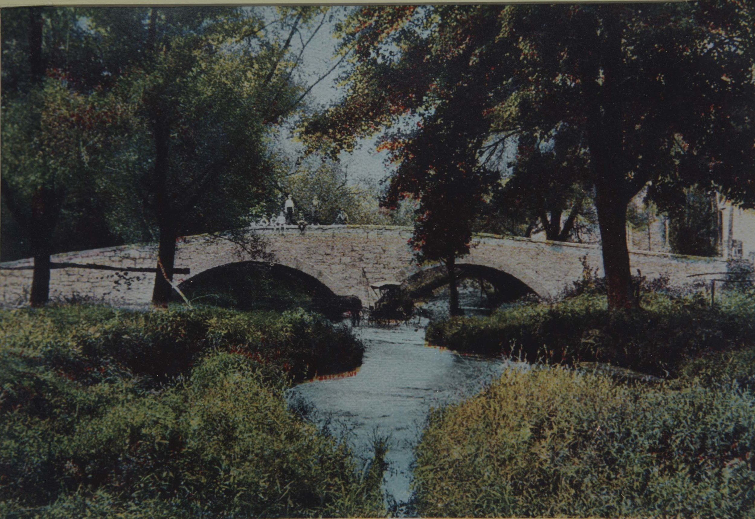 Welty Bridge.jpg