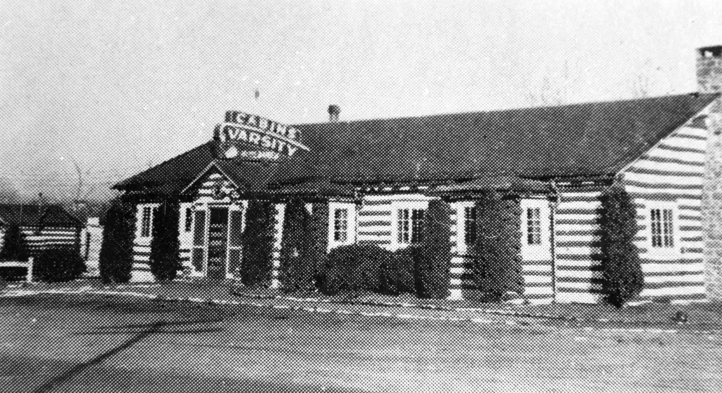 Cabins Varsity (Rolling Mill Tavern).JPG