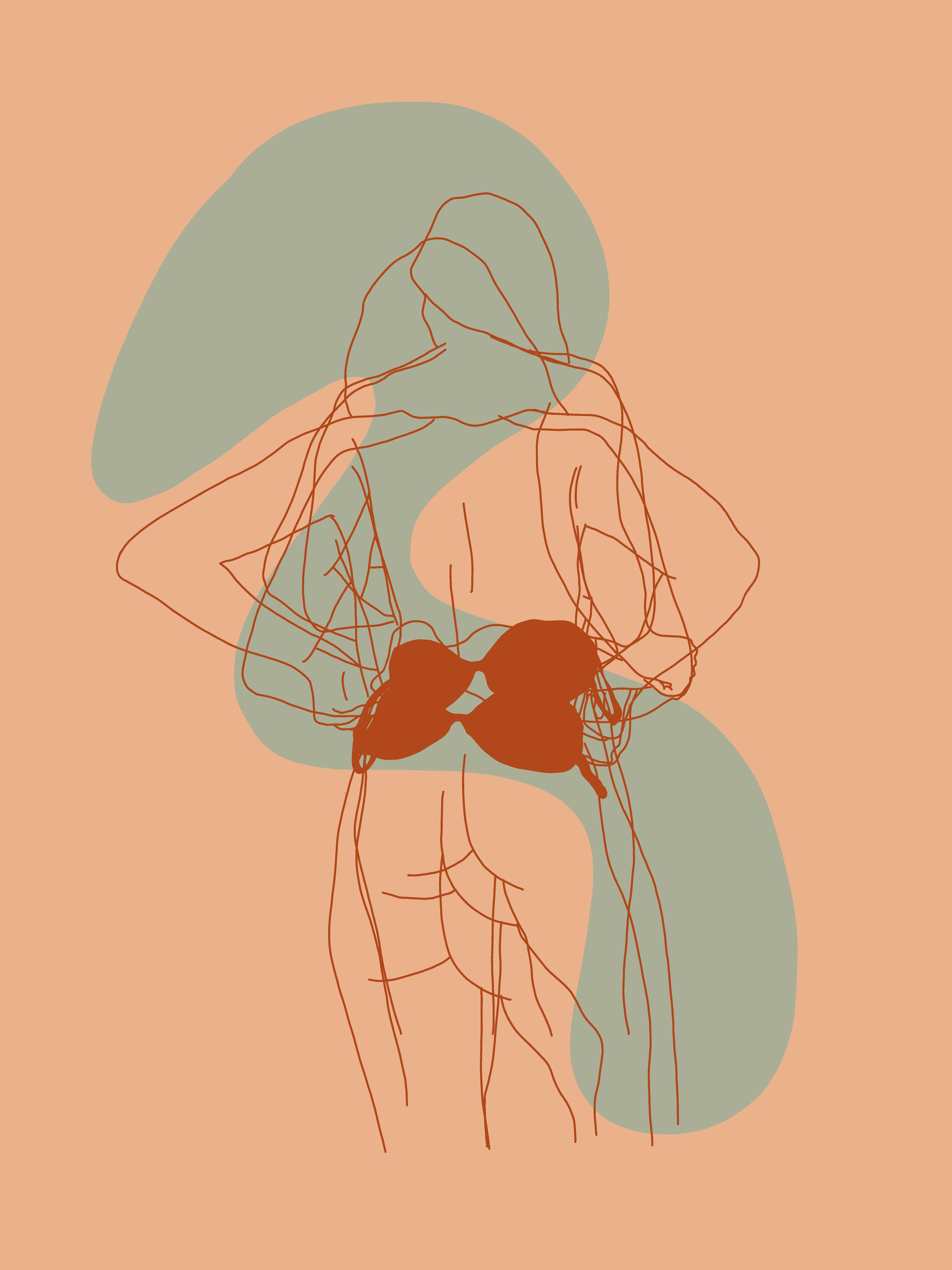 Projekt - Zeichnung 1_70.jpg