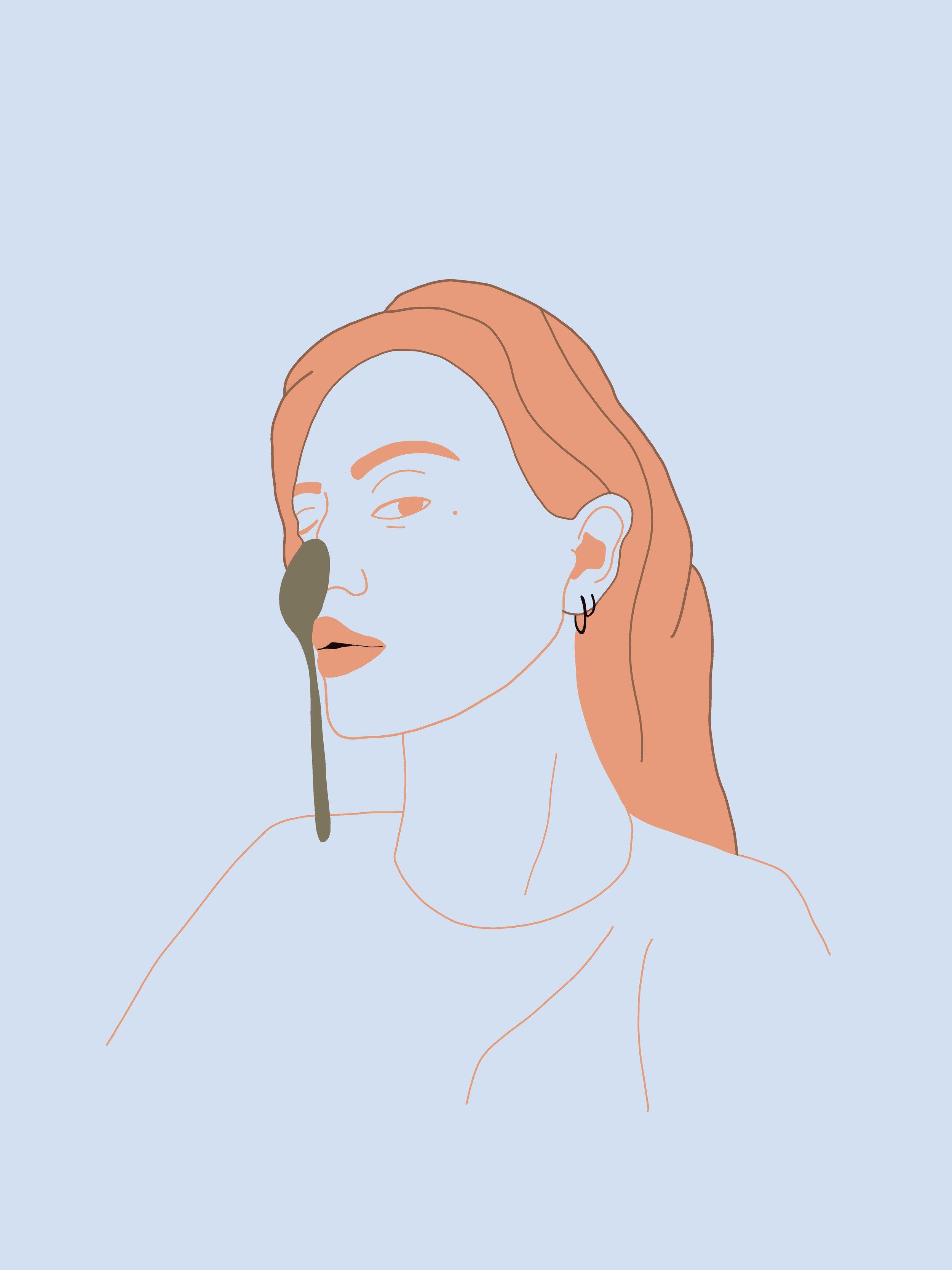 Projekt - Zeichnung 1_18.jpg