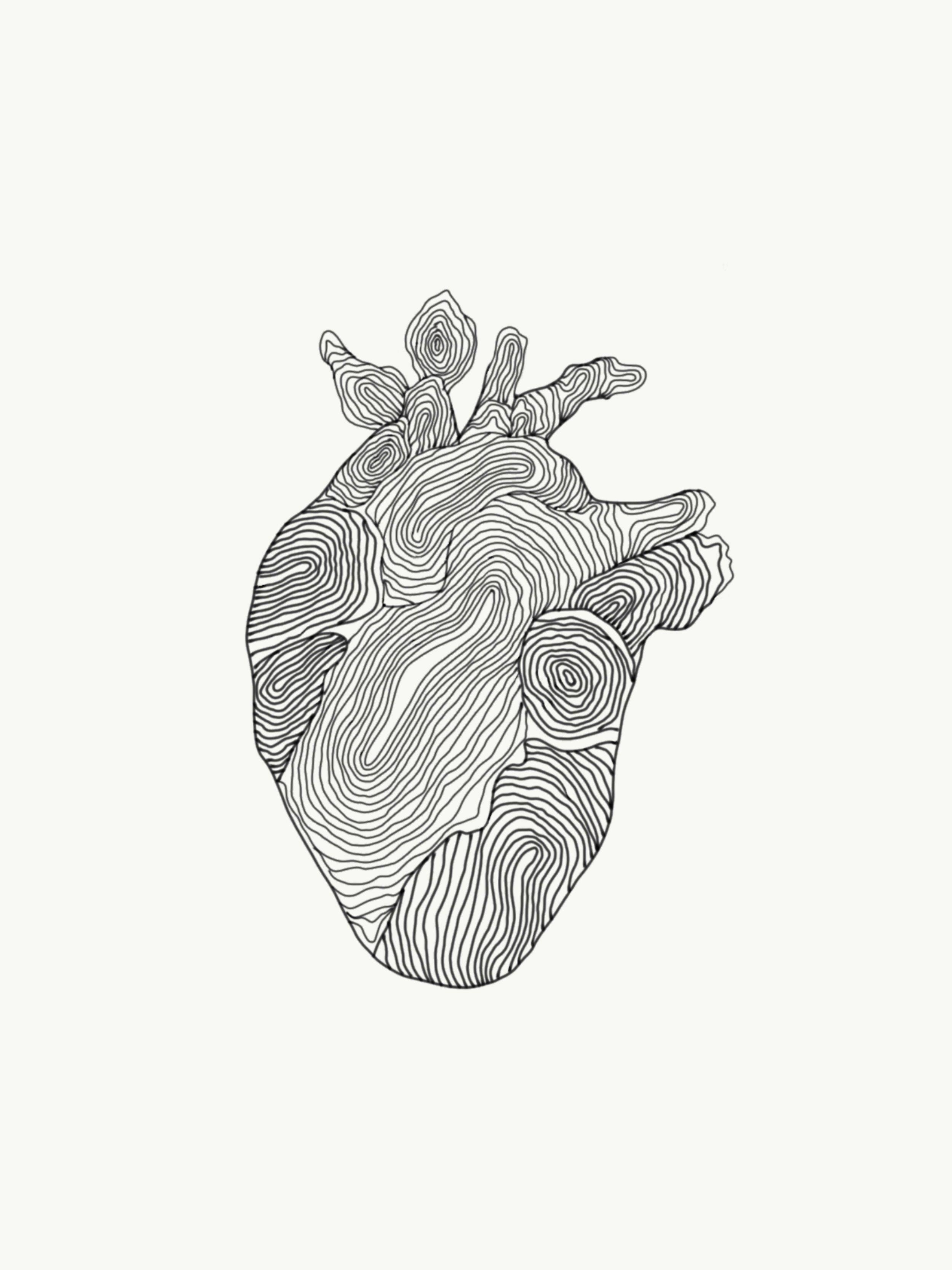 Fingerprint Heart - Skizze 1.jpg