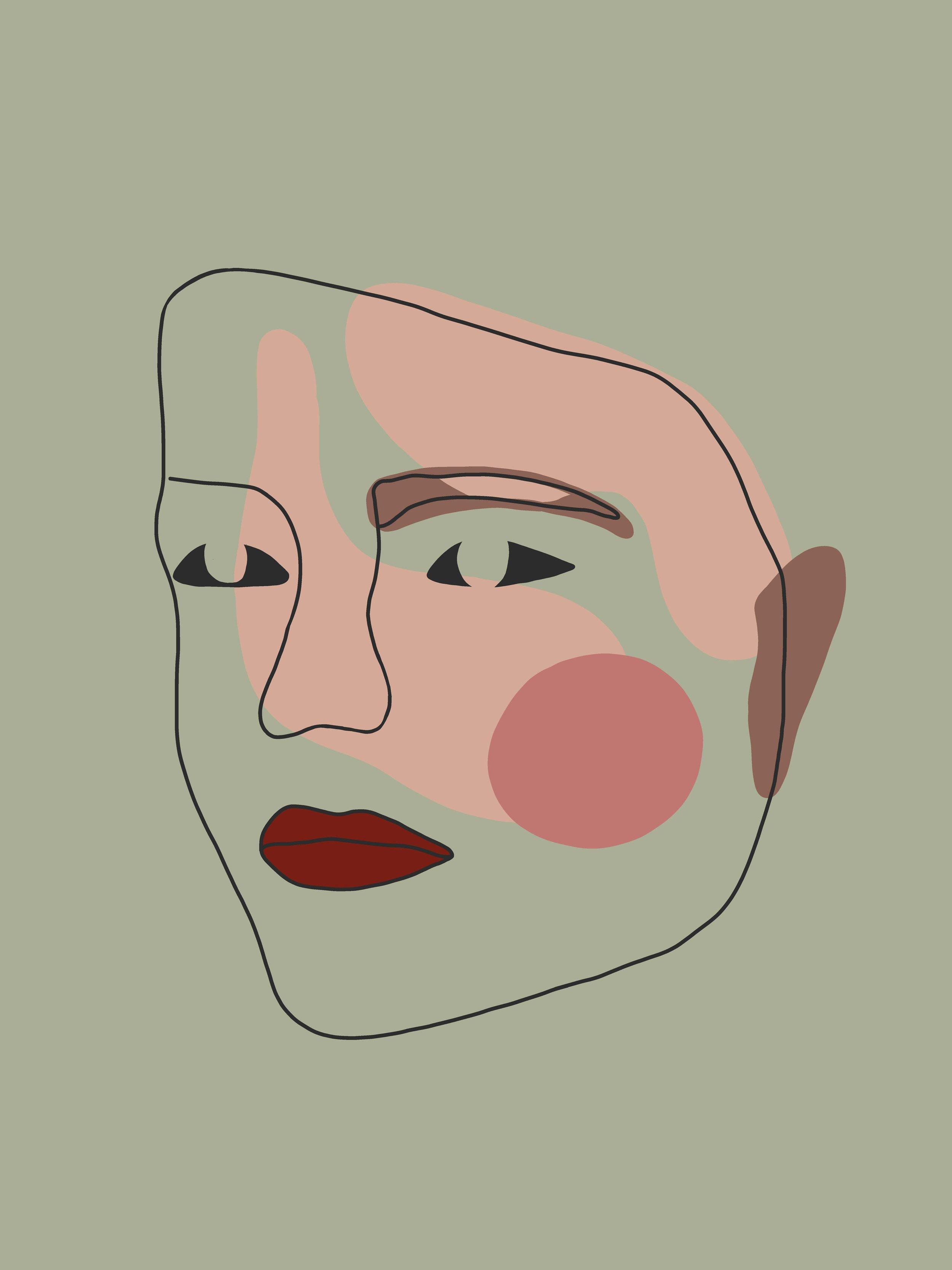 Projekt - Zeichnung 1_2.jpg