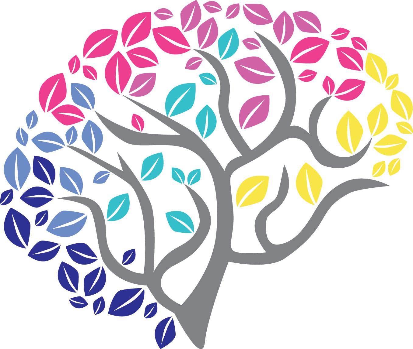 Shoreline_Neurofeedback_Full-Color-Brain.jpg