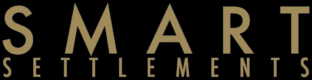 smart-settlements-logo-01.gold.rgb.png