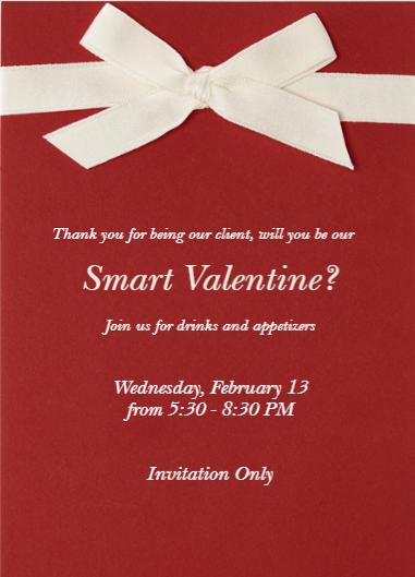 Smart Valentine mod image.PNG